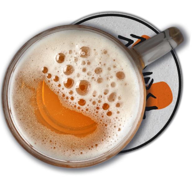 http://ombrewtech.com/wp-content/uploads/2017/05/beer_glass_transparent_01-1.png