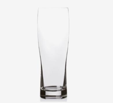 http://ombrewtech.com/wp-content/uploads/2017/11/glass_3.jpg